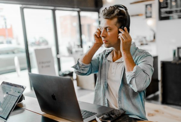 Benefits of Virtual Conferencing